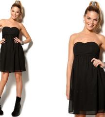 Vila * M * elegantna haljina NOVO 50e