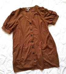 Asos haljina (veci broj)