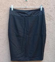 Balasevic suknja
