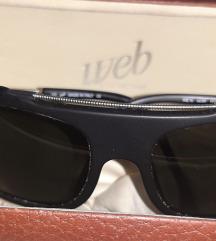 Web ,original ,crne,Nove