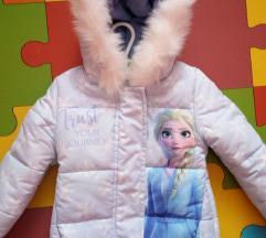 Takko, nova jakna