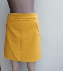 PHILDAR fantasticna suknja 42