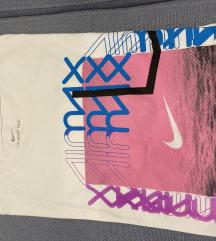 Nike majica, muska