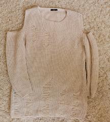 Džemper 600din