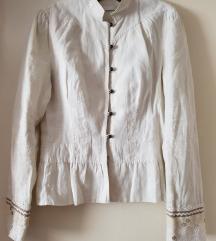 %%3.400-Promod pamučna jakna/sako