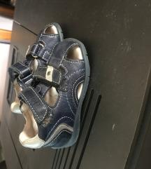 Sandale za dečaka