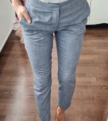 Zara Pantalone S Novo