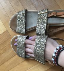 Fratelli sandale ✨
