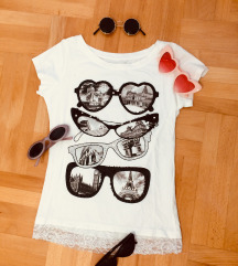 Cvikeri majica