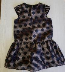 Next haljinica za smizle za uzrast od 6 god