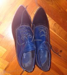 NOVE kozne patike - cipele Beoshoes