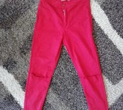 Pantalone 5 kom