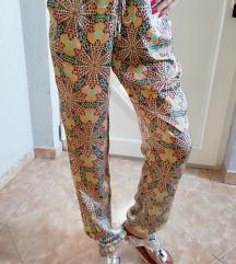 Pantalone rainbow 🌺🌸🌼🏵️rasprodaja
