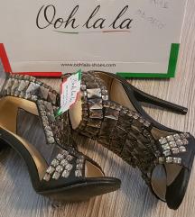 Nove sandale!!!