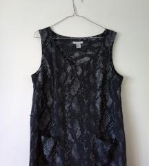 H&m haljina 40