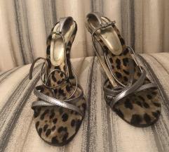 TOTALNO SNIZENE ! Dolce Gabbana sandale