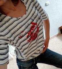 Extra majica