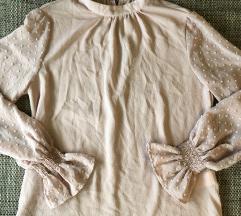 Kosulja/bluza
