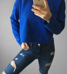 Zara duksic