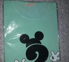 Zenska majica Mickey Mouse