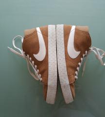 Nike Blazer Original