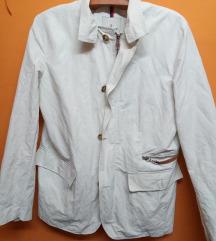 Moncler jakna sako original