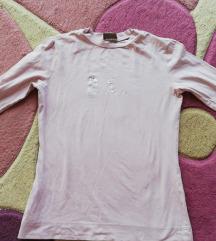 Majica dugih rukava, bluza