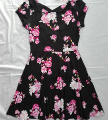 Tally Weijl haljina NOVO sa etiketom