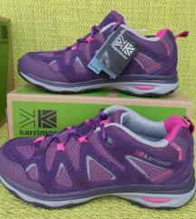 Karrimor Border Ladies Walking Shoes