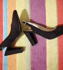 Maxiss cipele na štiklu- NOVO