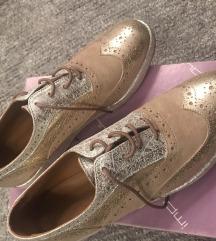 Cipele oxford NOVO!