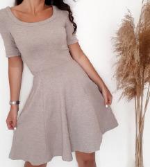 H&M haljina XS/S