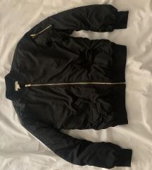 SNIZENJE 1500 H&M bomber jakna