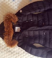 Moncler zenska jakna M