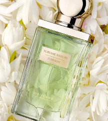 Sublime Nature Tuberose