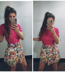 Super suknja