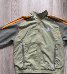 Adidas šuškavac/jakna original