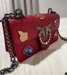Aka Pinko torba