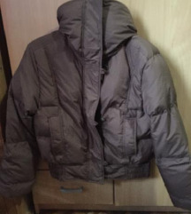 NOVA perjana jakna za samo 850