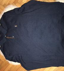 Polo original majica