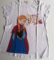 Frozen (Anna) majica S