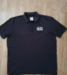 Tom Tailor XXXL muska majica