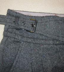 NOVE Mango 3/4 pantalone