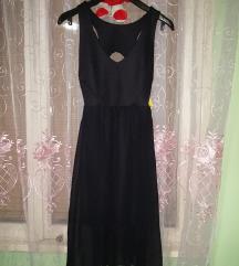 MIA midi haljina