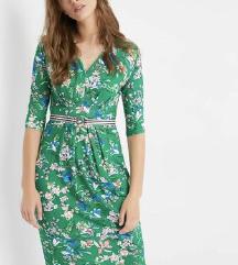 ORSAY haljina sa ETIKETOM