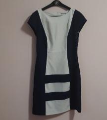 Orsay haljina kao nova