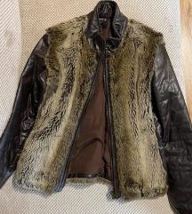 PS jaknica
