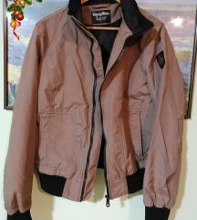 RefrigiWear kvalitetna jakna ⛄