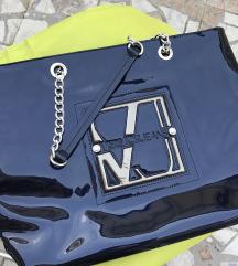 Versace torba nova original