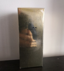 Mancera Holidays edp 120ml